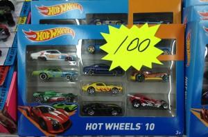 05-Hot wheels