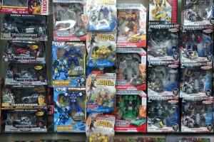 06-Transformers