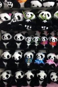 09-Pandas