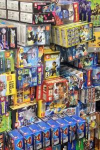 13-Lego 2