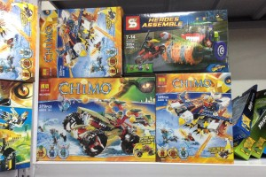 14-Lego 3