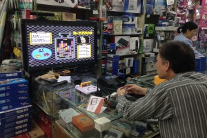 16-Jeux vidéos 2