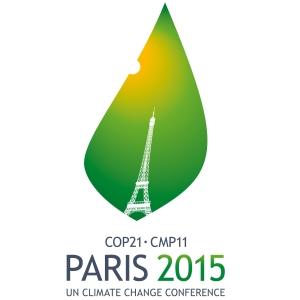 01-COP 21