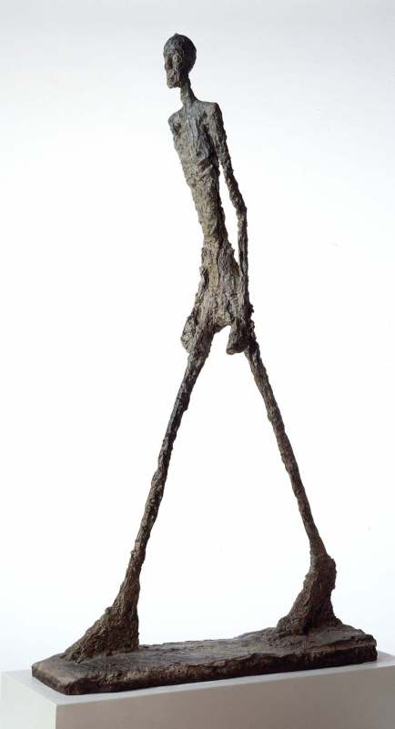15-Giacometti -l-homme-qui-marche