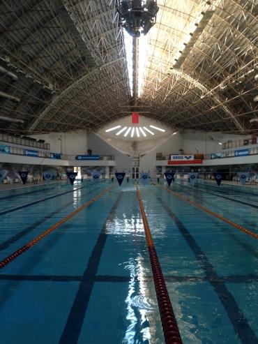 03-piscine1