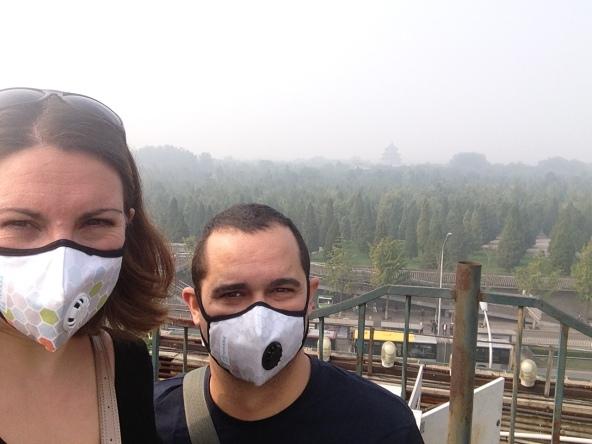 07-pollution4