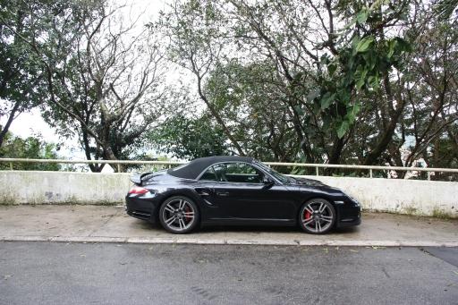 28-Porsche