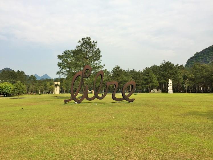 05-Scultpture