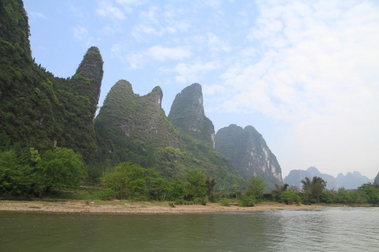 19-rivière 06