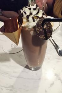 02-Dessert Godiva