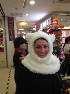 09-bonnet ours