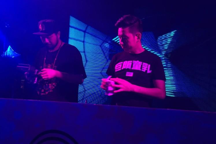 14-DJ