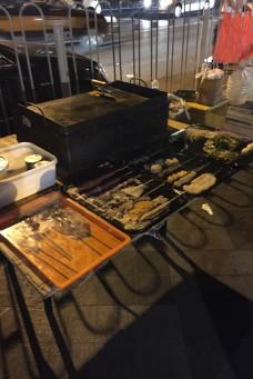 25-Barbecue 1