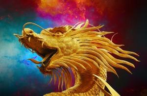 35-dragon