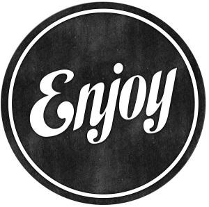 04-enjoy