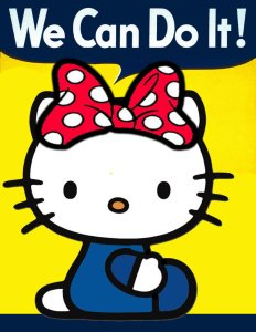 06-we can do it