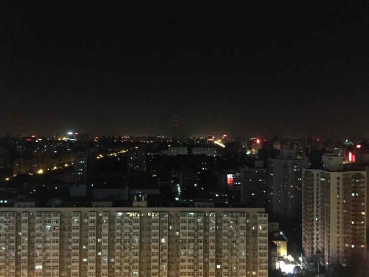 11-Roof top