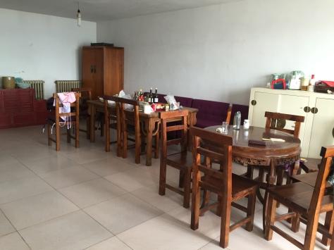 31-Salle à manger 1