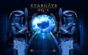 01-stargate