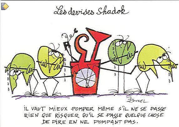 05-shadoks