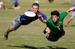10-ultimate-frisbee1