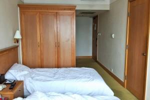 12-chambre
