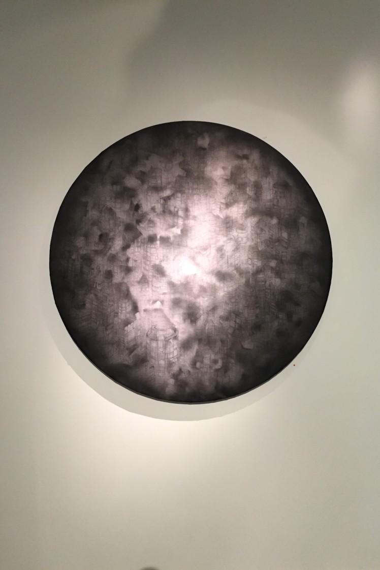 19-cercle
