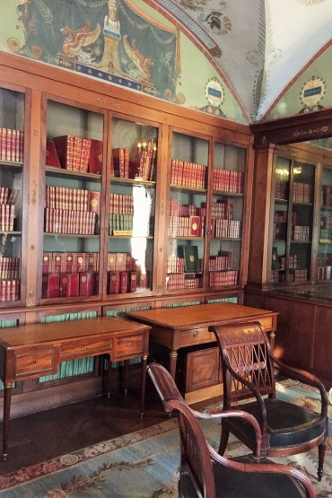 05-bibliotheque-2