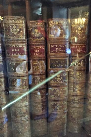 06-bibliotheque-3