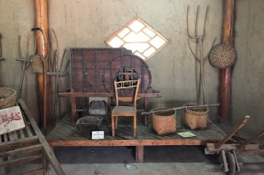 15-Outils anciens 1