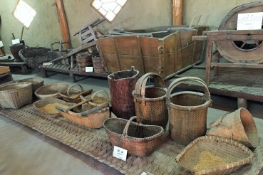 16-Outils anciens 2