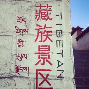 17-Tibet 1