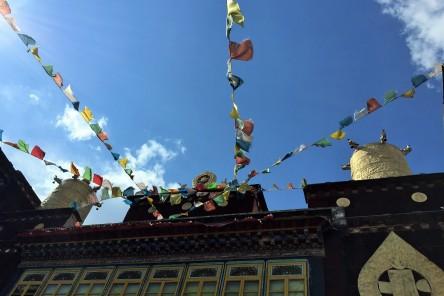 18-Tibet 2