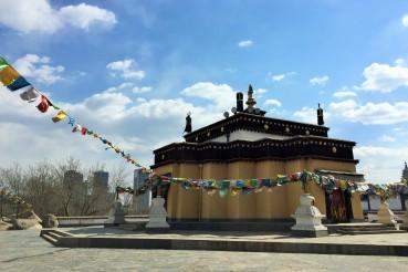 19-Tibet 3