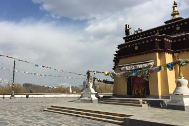 20-Tibet 4