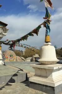 21-Tibet 5