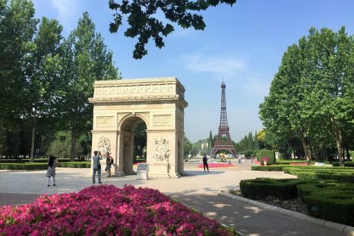 06-EU-Paris 1