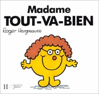 12-madame-tout-va-bien