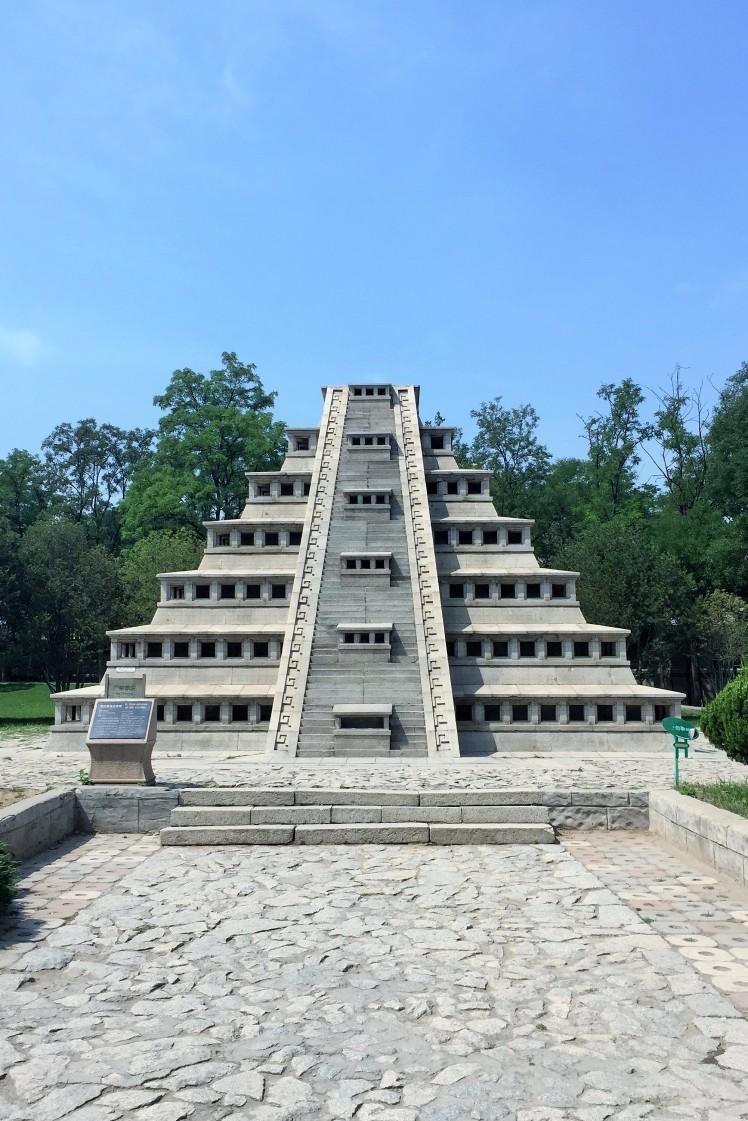 18-US-Mex-Pyramide Tajin