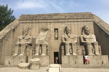20-AF-Egypte 2-Abou Simbel