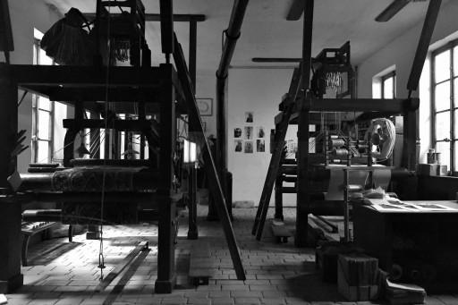 20-B-Atelier