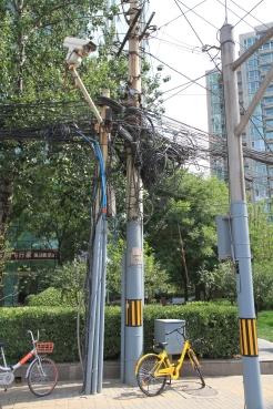 20-Electricité 1