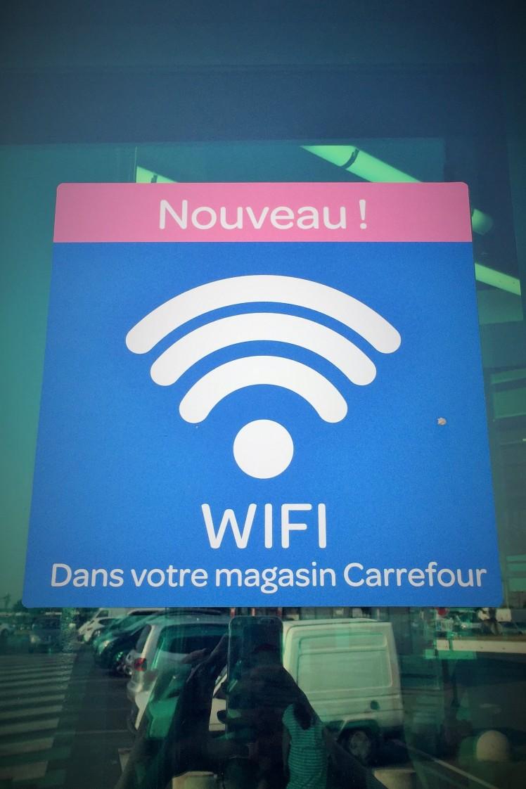 21-New Wifi