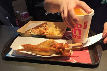 26-Mc Do poulet 2
