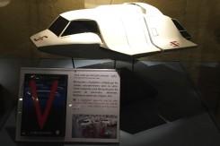 29-C-1-Vaisseau V