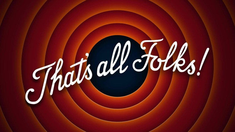 35-thats all folks