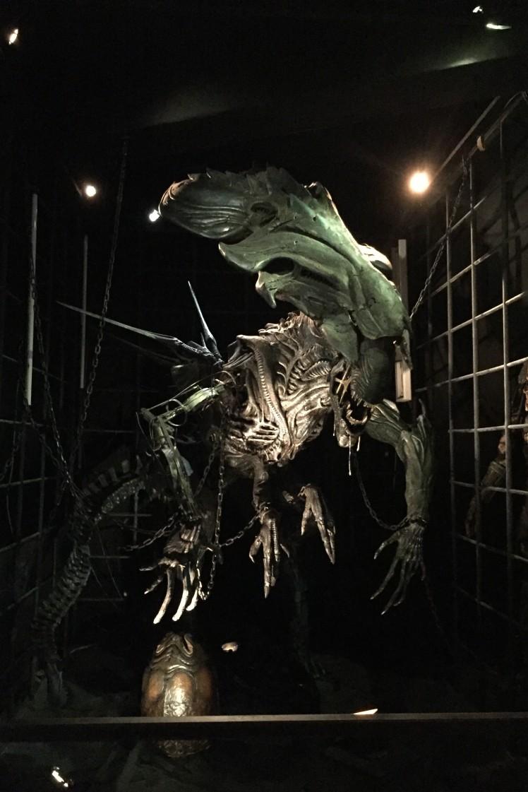 43-C-Alien 2