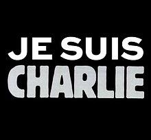 01.Je_suis_Charlie