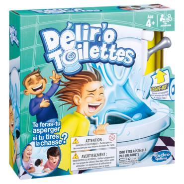 10.Delir-O-Toilettes